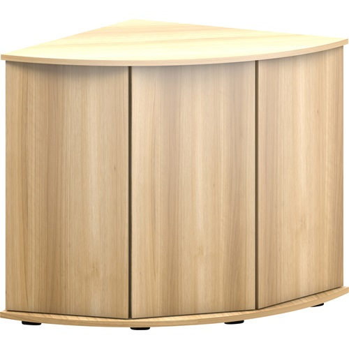 Trigon 190 Cabinet SBX - Light Wood